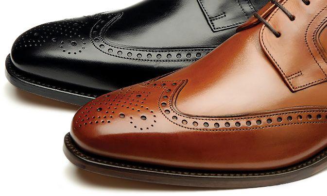 Обувь Mcq by Alexander Mcqueen