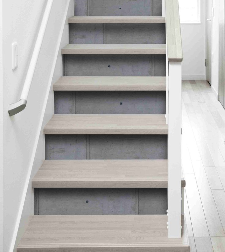 17 meilleures id es propos de escalier beton cir sur pinterest escalier en beton escalier. Black Bedroom Furniture Sets. Home Design Ideas