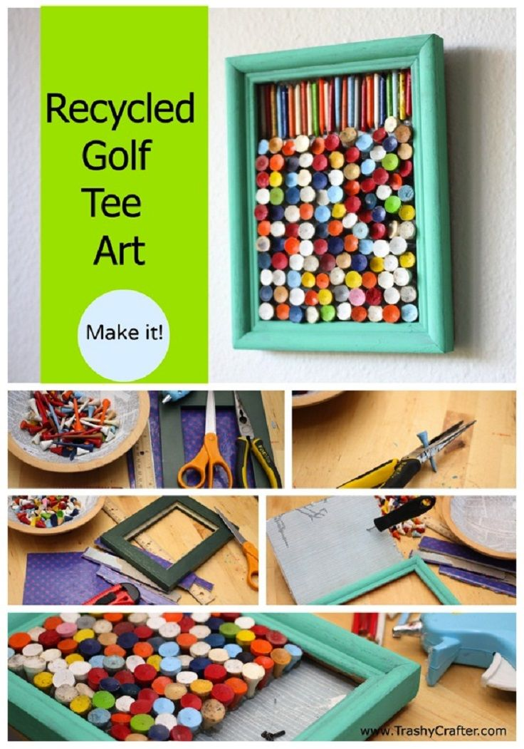 258 best images about scouts recycled on pinterest for Recycled room decoration crafts