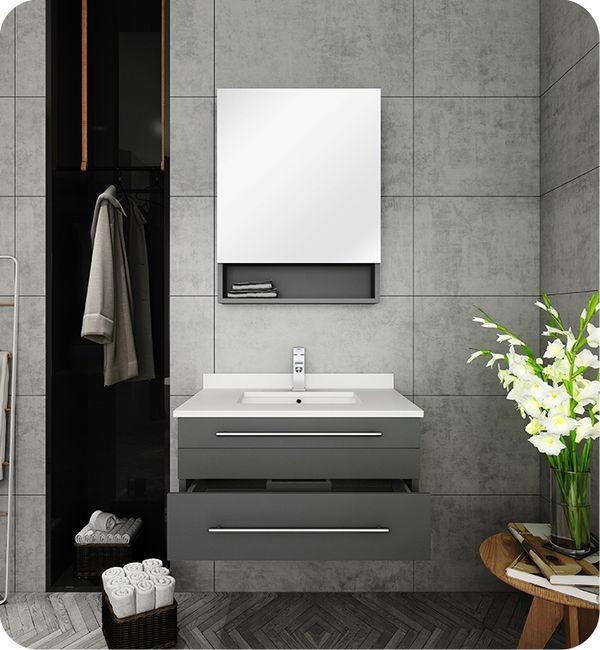 41++ Bathroom vanities hialeah ideas