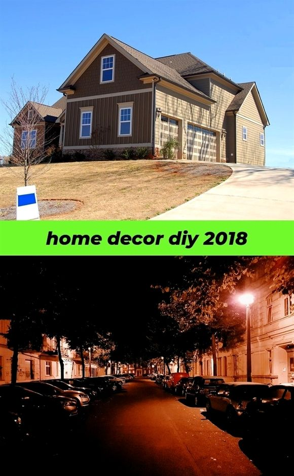 Home Decor Diy 2018 190 20180827141932 62 Yosemite Home Decor Yvec