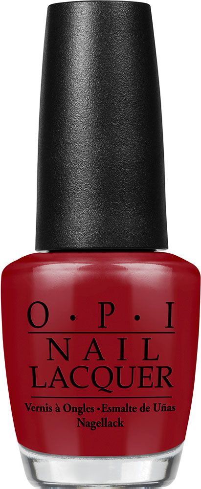 Fifty Shades of Grey | OPI- Totally Trying these colors next time!