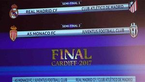 Semifinales Champions League: Horarios, calendario, y donde ver http://www.sport.es/es/noticias/champions/horarios-calendario-donde-ver-semifinales-champions-league-2016-2017-5986653?utm_source=rss-noticias&utm_medium=feed&utm_campaign=champions