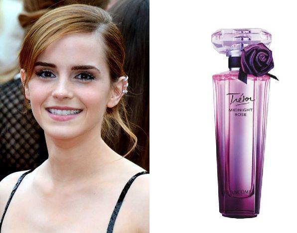 Super 171 best Emma Watson potter/perks/Lancome era images on Pinterest  CX73