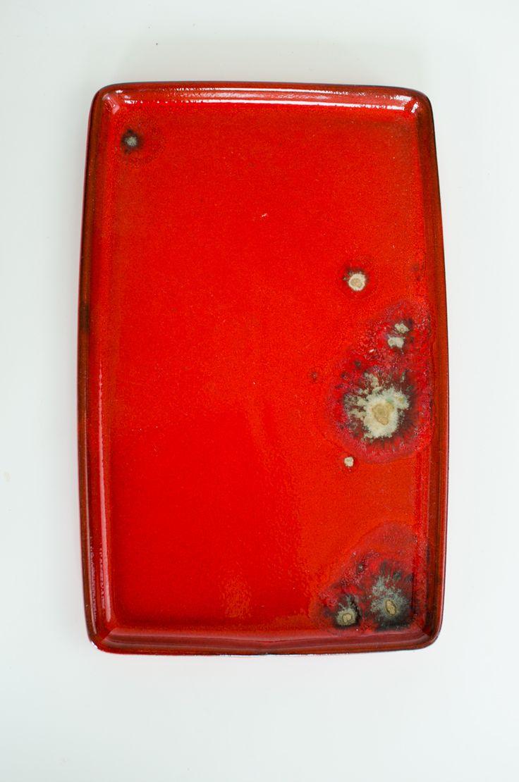 wohnzimmer accessoires grün: Wohnzimmer Rot auf Pinterest