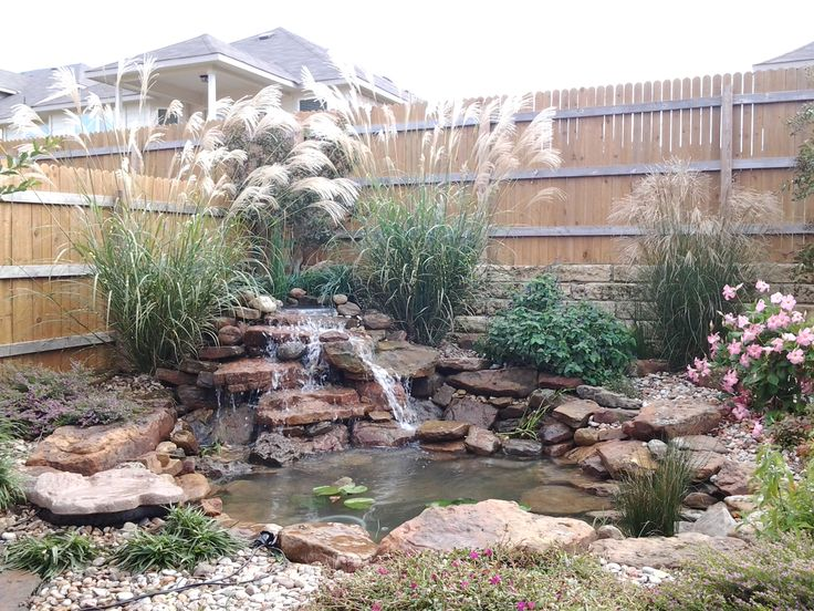 Landscaping rocks killeen tx best landscaping design for Landscaping rocks austin