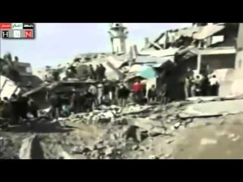 لينظر اهل نجد والحجاز من يحكمهم من اليهود - YouTube