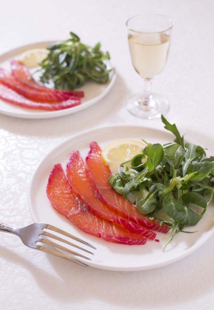 Les 51 meilleures images propos de poissons fish sur - Recette de jamie oliver sur cuisine tv ...