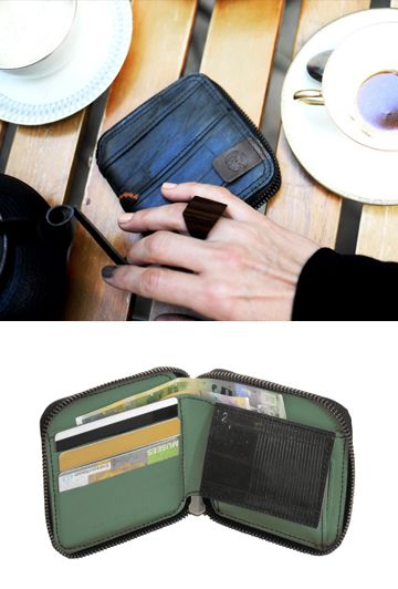 62 best images about Recycled Bicycle Innertube Wallets and Bags ...