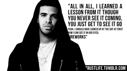drizzy<3