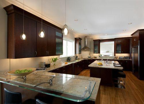 Best Kitchen Remodel Austin