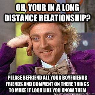 17 best images about long distance relationship on ...