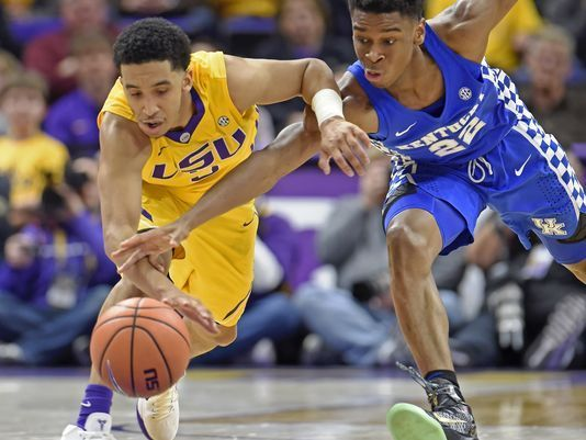 Super Tuesday in the SEC(1/9/17):Preview and Predictions - The Grueling Truth