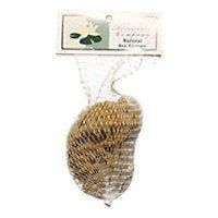 """Bath Accessories Company Natural Sea Sponges Small 4"""" by Bath Accessories Company. $3.59. Country of origin: USA. Please read all label information on delivery.. sponge. Yellow Sea Sponges are a natural choice and make a wonderfully, firmer variety bath sponge or general-purpose sponge."""