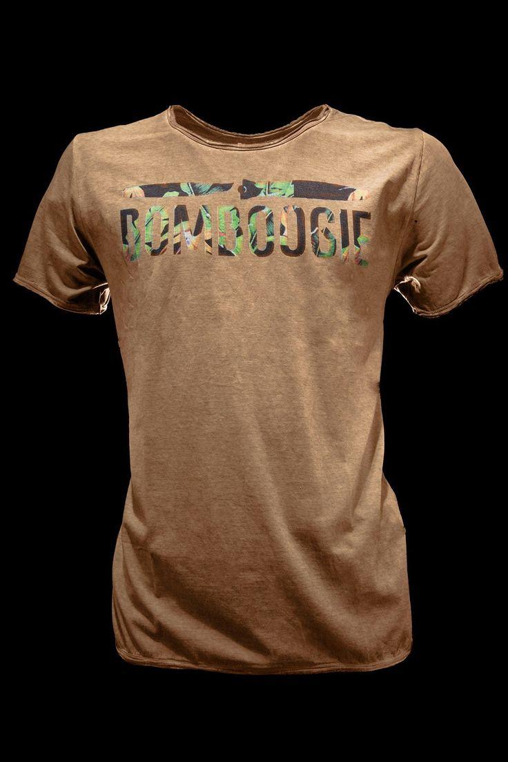 #sales #tshirt #bomboogie #printdesign #30%off
