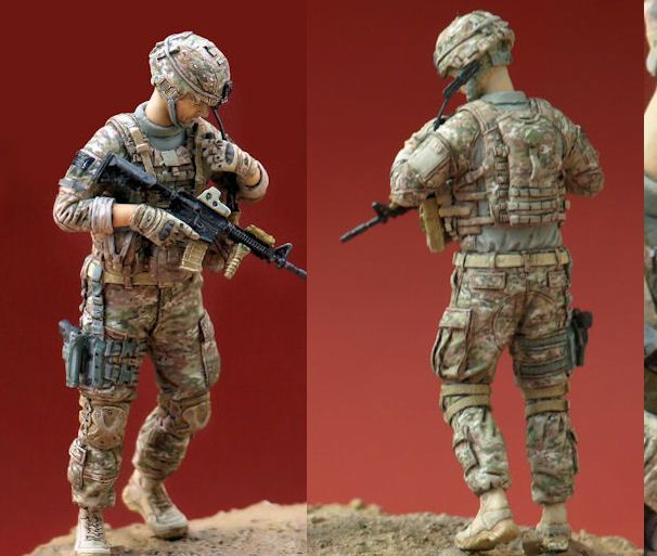25 Best Images About 1/35 Scale On Pinterest