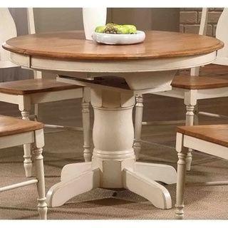 die besten 25+ 60 inch round table ideen auf pinterest | runder, Esstisch ideennn