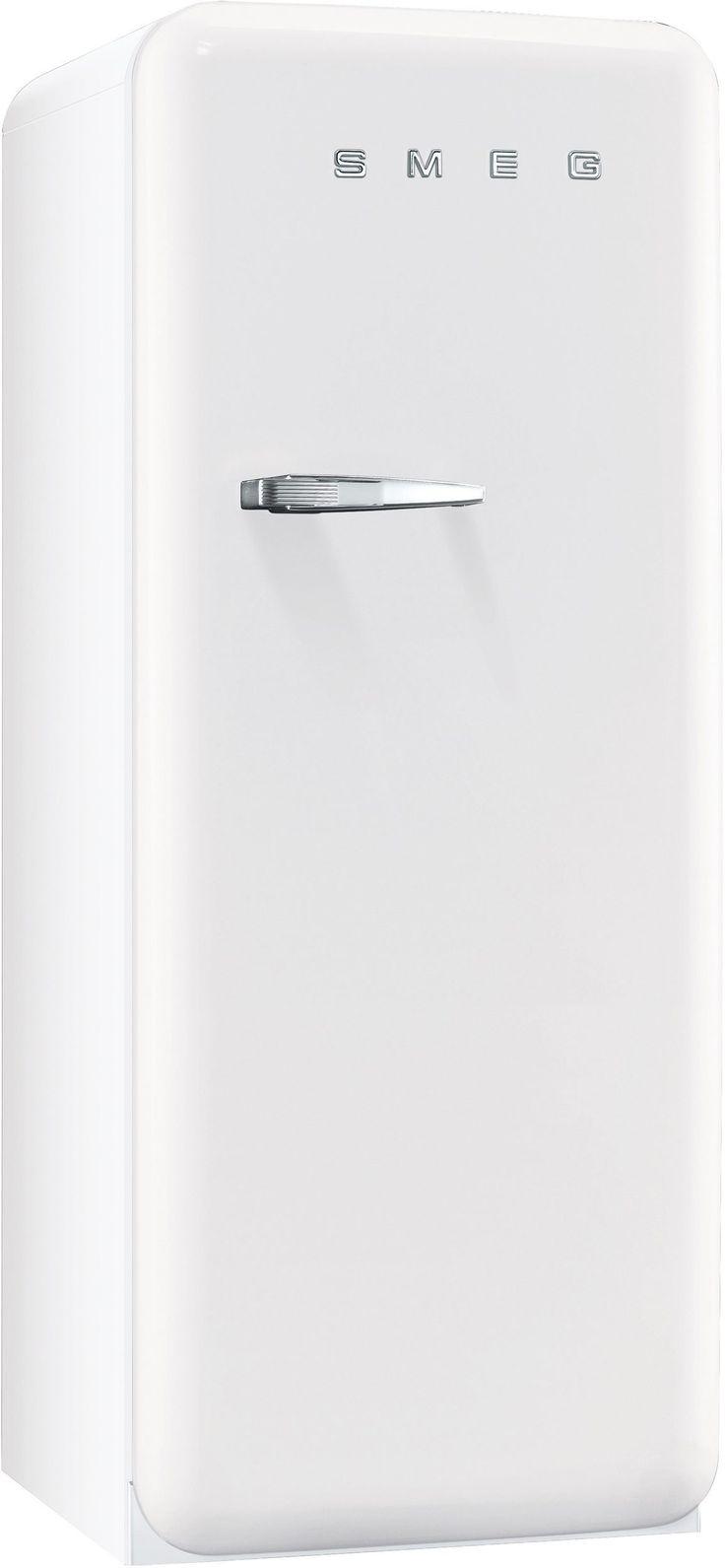 Die 47 besten Bilder zu Smeg Kühlschrank von Anette Grünke auf ...