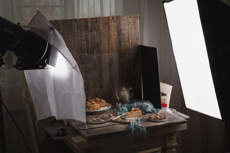 отель, как фотографировать натюрморт в домашних условиях отметить, что