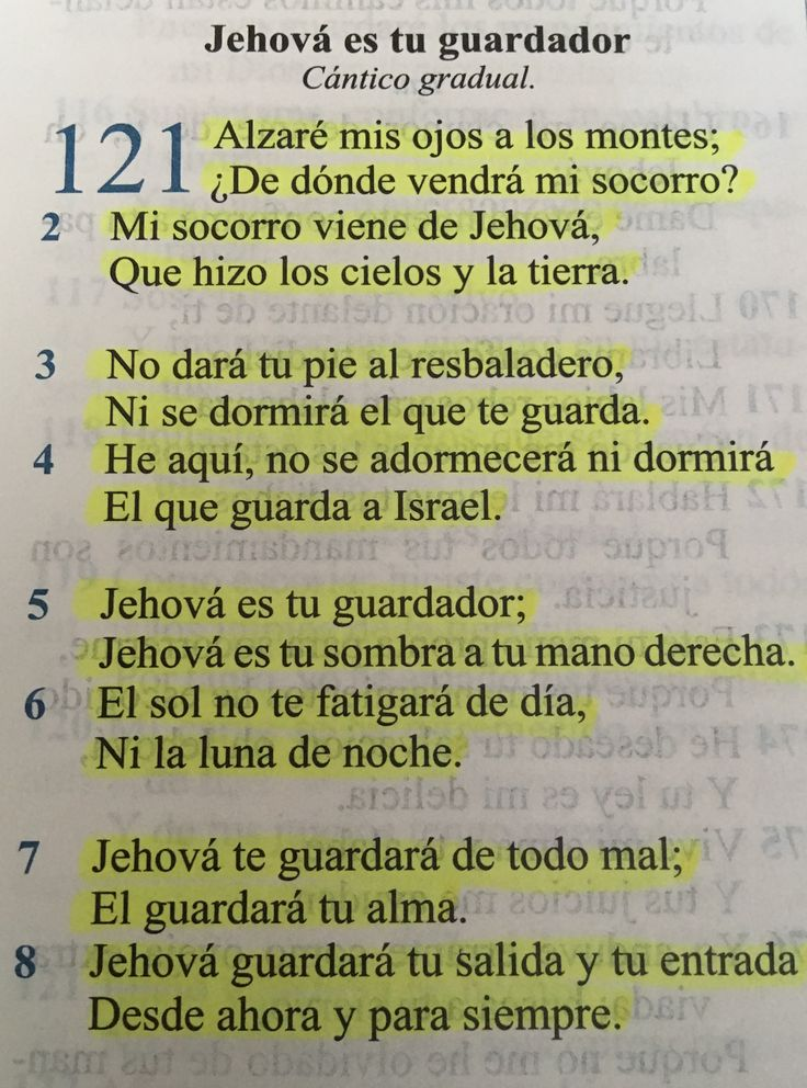 Oltre 25 fantastiche idee su Salmo 121 su Pinterest | Citazioni ...