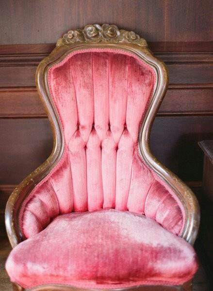 26 best Victorian Lounge Chair images on Pinterest   Chaise lounge ...