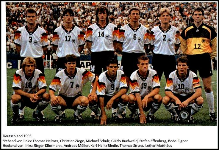 Alemania+1993+06+19.jpg (886×608)