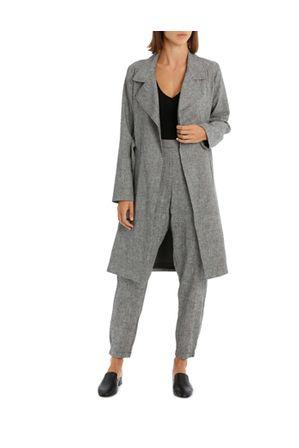 $179 Stella suiting coat