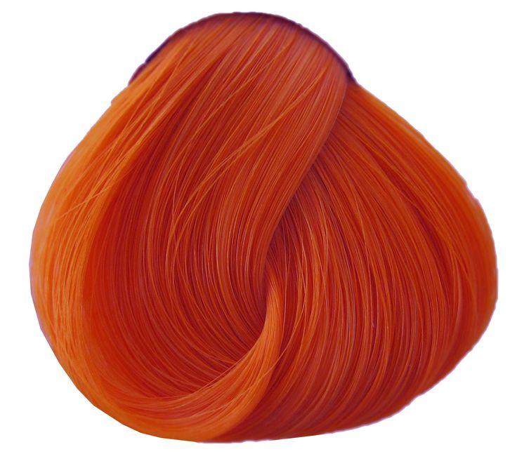 Tangerine - Για να το αγοράστε κάντε κλικ στην εικόνα!