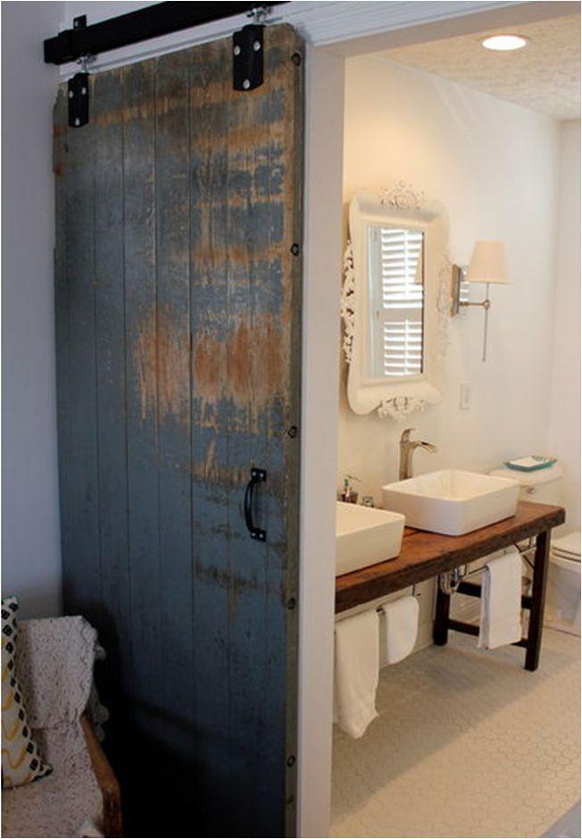 141 Best Images About Sliding Barn Doors On Pinterest