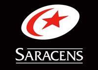 Go Sarries