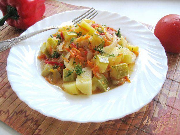 Портал о вкусной и здоровой еде Vpuzo.com предлагает рецепты блюд с фото и…