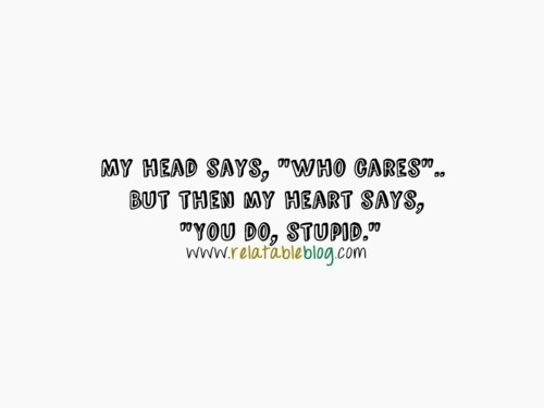 stupid cares alphabets: Things Worth, Kiss, Quotes 3, Stupid Doe, Stuff, Quotes Humor, Stupid Care, Care Alphabet, Quotes Sayings