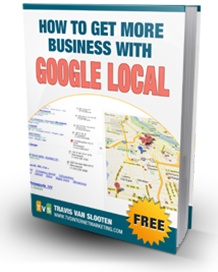 Local SEO Services to Get Your Business Found on Google!