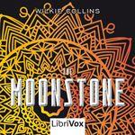 Librivox -gratis ljudböcker