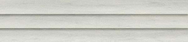 #Cerdisa #Home Teak 3D Veneziana Ice 22,5x100 cm 40407 | #Feinsteinzeug #Holzoptik #22,5x100 | im Angebot auf #bad39.de 163 Euro/qm | #Fliesen #Keramik #Boden #Badezimmer #Küche #Outdoor