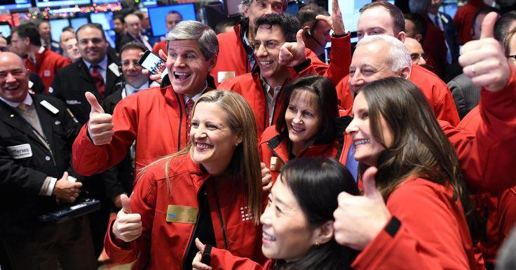 Fintech companies raise money, despite LendingClub downfall