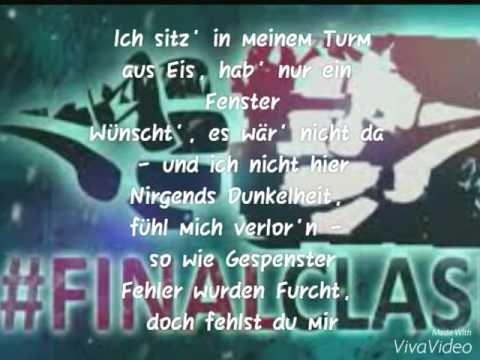 FINALCLASH GHOST MUSIC DARKVIKTORY - YouTube