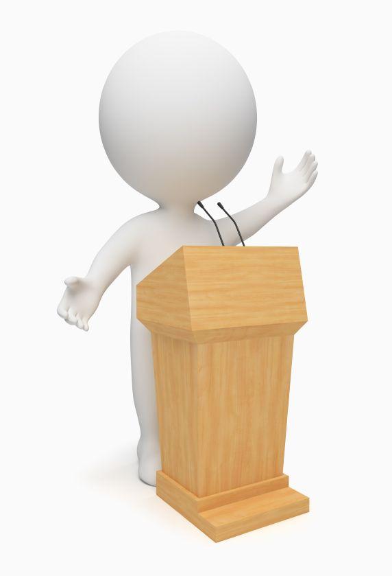 presentation program free