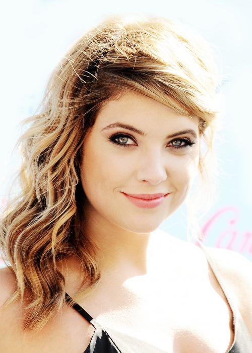 Ashley Benson | Actress | Pinterest | Ashley benson and ...