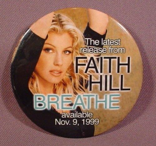 The 25+ Best Breathe Faith Hill Lyrics Ideas On Pinterest