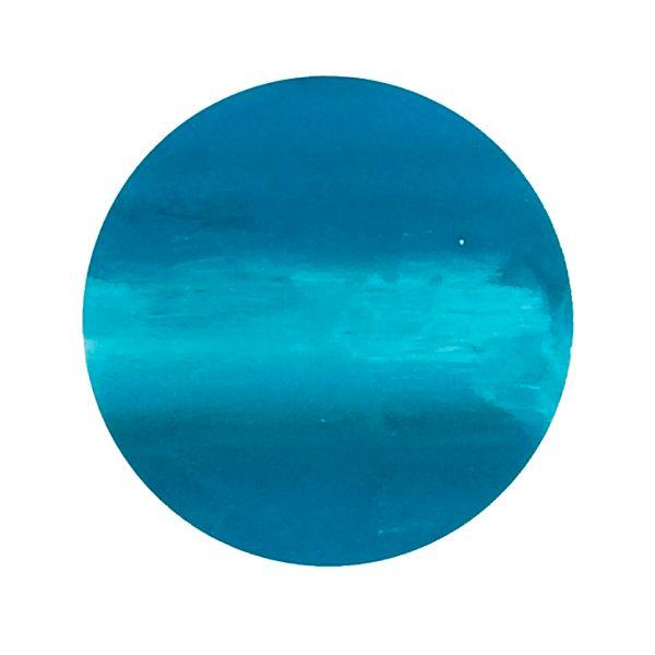 Nowak - Neptune, White|€170 |ENIITO