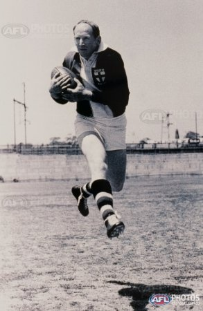 Darrel Baldock - AFL Photos - Galleries - AFL Photo Galleries