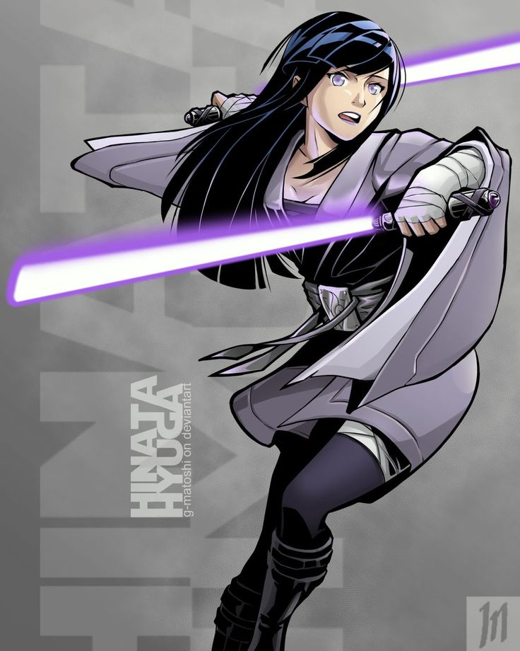 309 Best Images About Crossover Stuff On Pinterest: 27 Best Images About Star Wars/Anime Crossovers On