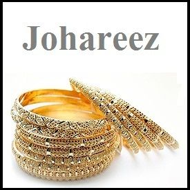 Explore incredible and latest gold designs at leading jewellery shopping store in india, johareez!