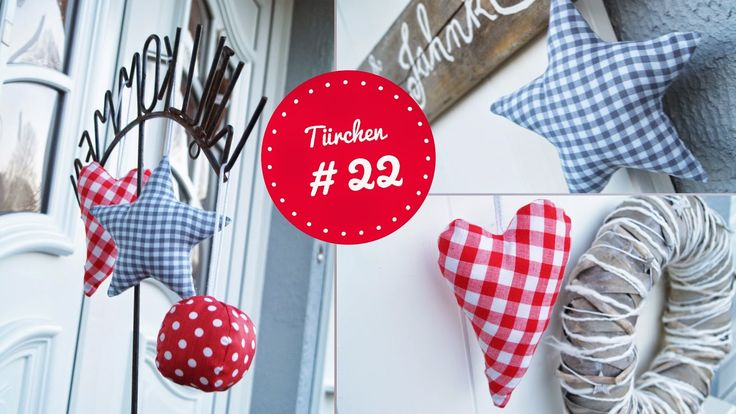 leni pepunkt: Türchen 22 • freeBOOK Anhänger
