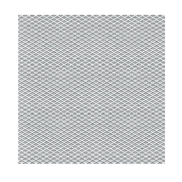 Jtt Plastic Pattern Sheets O Scale Tread Plate 7 5 X12 Sheets 2 Sheets Per Pkg Plastic Roofing Styrene Sheets Patterned Sheets