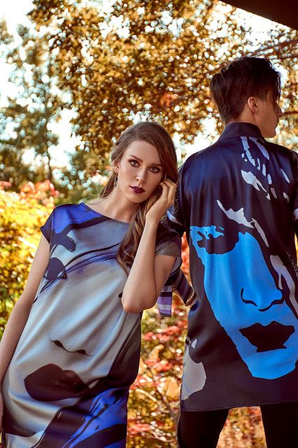 daa8ab2b6c0 Stand Up Wallo 2018 Spring   Summer Fashion Collection For Men And Women   fashion