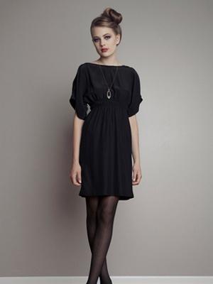 black dress+black tightsBlack Dressblack, Clothing, Black Hair, Black Dresses Black, Dressblack Tights, Work Outfit, Little Black Dresses, Dresses Black Tights, Popular Pin