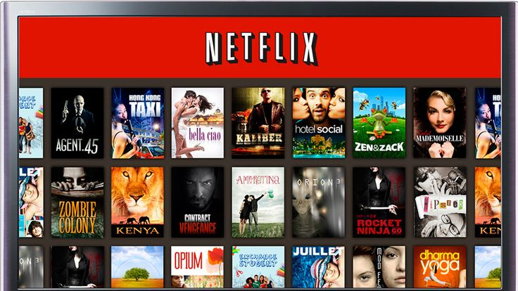If you plan on getting or you already have Netflix, here are some essential Netflix tricks you can't miss!