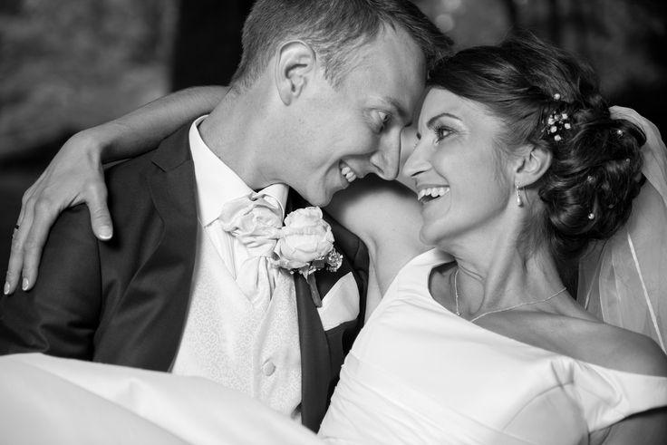Mads&Eva's Wedding  Photographer Kirstine art in image Carina Kirstine Rasmussen